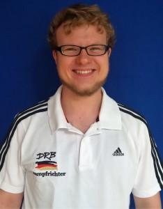 Christoph Krumrey