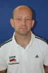 Georg Gogzol