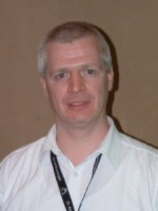 Jörg Bolldorf