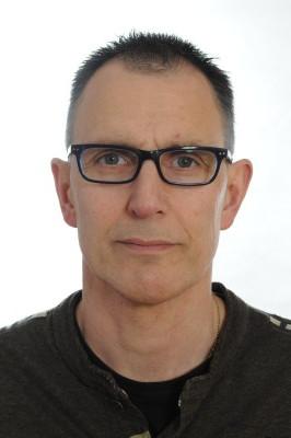 Kampfrichter-referent Uwe Manz