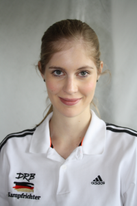 Katharina Grasruck