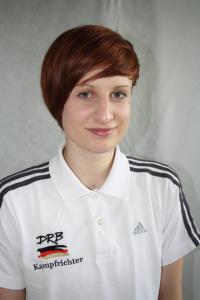 Saskia Buchwald